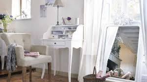 chambre boudoir 5 idées pour donner un style boudoir à votre intérieur diaporama photo