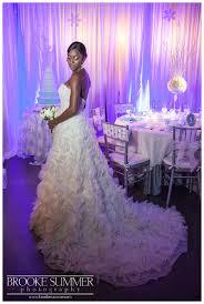 Wedding Photographers Denver Denver Wedding Photography U2013 Wedding Wars Bridal Show U2013 Winter