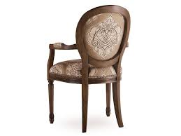 arm accent chair doherty house comfy accent chairs with arms