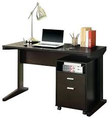 computer and printer desk desk for computer and printer tandemdesigns co