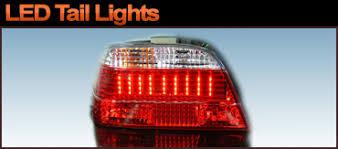 e38 euro tail lights bavtoys com 1 866 988 9995