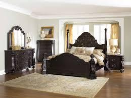 Jaclyn Smith Bedroom Furniture vintage bedroom furniture u2013 helpformycredit com