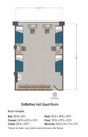 100 find house floor plans by address coleman hall halls