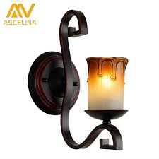 Candle Sconce Popular Glass Candle Sconces Buy Cheap Glass Candle Sconces Lots