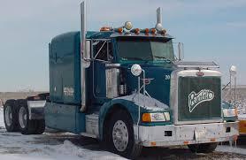 peterbilt trucks for sale farm equipment for sale peterbilt 377 truck