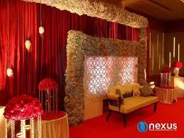 Christian Wedding Planner Nexus Events Management Christian Wedding Planners Kerala Cochin