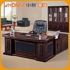 Office Desk Parts Executive Office Desk Parts Executive Office Desk Parts Suppliers