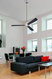 Ceiling Fans For Living Rooms The Best Fan Choice For Your Room