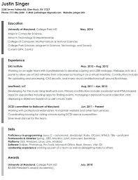 copy of a resume format copy resume krida info