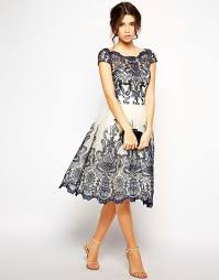 modest cocktail dresses modest clothing midi dresses and stylish