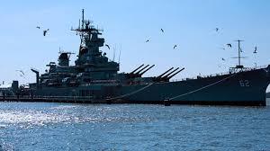 asbestos in ships in every harbour asbestos global