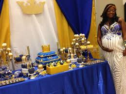 royalty themed baby shower best 25 royal baby showers ideas on royal babies