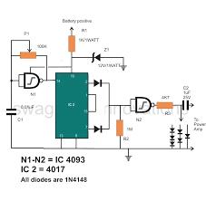 inverter wiring diagram pdf inverter wiring diagrams collection