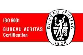 bureau veritas certification agency