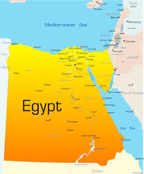Map A Trip Story 21 A Trip To Egypt There And Back Again U2013 His Glory In Our