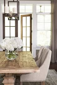 dining table kitchen island home decorating trends homedit fun with farm tables ideas inspiration