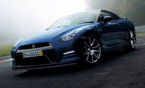 Nissan Gtr 2013 - nissan gt r india launch by end 2015 throttle blips