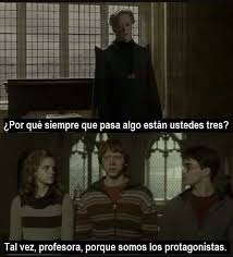 frases de libros harry potter harry potter memes and humor