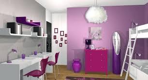 chambre des filles les chambre pour filles awesome decoration pour chambre fille