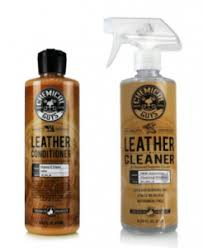 Leather Sofa Cleaner Reviews 6 Best Leather Cleaners And Leather Conditioners To Use 2017