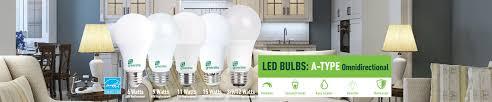 greenlite lighting leader in energy efficient lighting