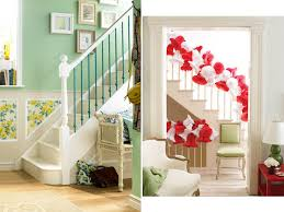 Staircase Decorating Ideas 3 Staircase Decorating Ideas Interiorholic Stairs