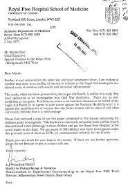 letter of interest medicine u0026 best custom paper writing services
