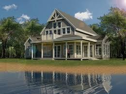 Country Farmhouse Plans With Wrap Around Porch Southern Plantation House Plans Wrap Around Porch Escortsea