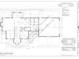Construction House Plans by Download Construction House Plans Zijiapin