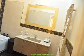 negozi bagni bagni 盪 negozi bagni galleria foto delle ultime bagno design