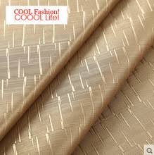 Buy Leather Upholstery Fabric Popular Wall Upholstery Fabric Buy Cheap Wall Upholstery Fabric
