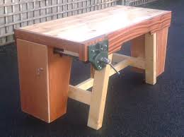 Woodworking Bench Plans Pdf by Woodworkers Bench Treenovation