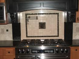 Addison Kitchen Faucet Tiles Backsplash Decor For Kitchen Counters Tile Shops In