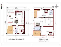 mj duplex house in kandigai chennai by m j foundation sulekha