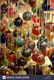 ornaments where to buy ornaments
