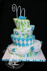 classes and events ph d serts u0026 cakes
