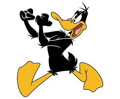 image daffy duck 00402319 png looney tunes wiki fandom