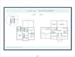 bedroom simple false ceiling designs for master bedroom cool