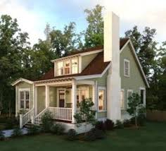 Best Cute Houses Images On Pinterest Country House Plans - Single family home designs