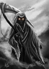 grim reaper drawings grim reaper drawings google search grim