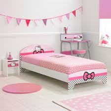 Coffre A Jouet Hello Kitty by Lit 90 X 190 Cm Voiture Hello Kitty Prix Promo La Maison De