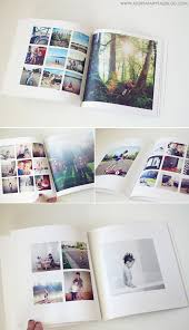 5x5 photo book a sorta fairytale my 2013 instagram book by artifact uprising