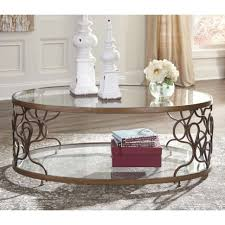wayfair marble coffee table 20 best wayfair glass coffee tables