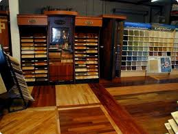 san francisco bay area ca flooring store showrooms