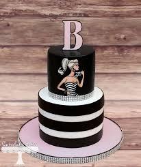 cake designs glamorous cake designs