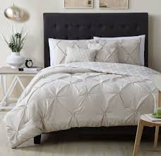 Kmart Comforter Sets Dorm Room Bedding Kmart U2013 Home Blog Gallery