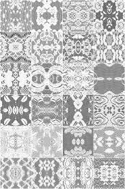 10 best my zentangle art images on pinterest zentangles doodles