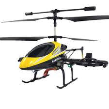 best 4ch helicopter best rc helicopter for beginners rchelicop