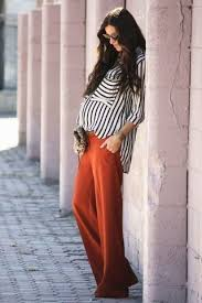 pregnancy fashion 12 pregnancy looks for a fashionable baby bump during the eid