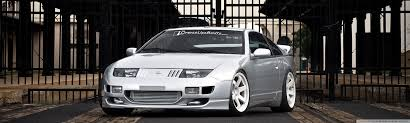 modified nissan 300zx photo collection wallpaper nissan 300zx 2560